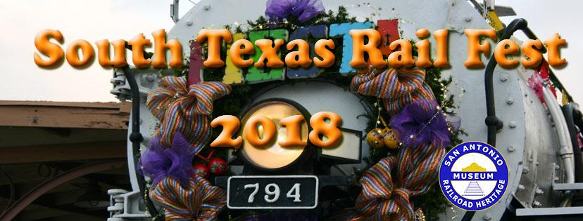 RailFest2018_FB_Header.jpg