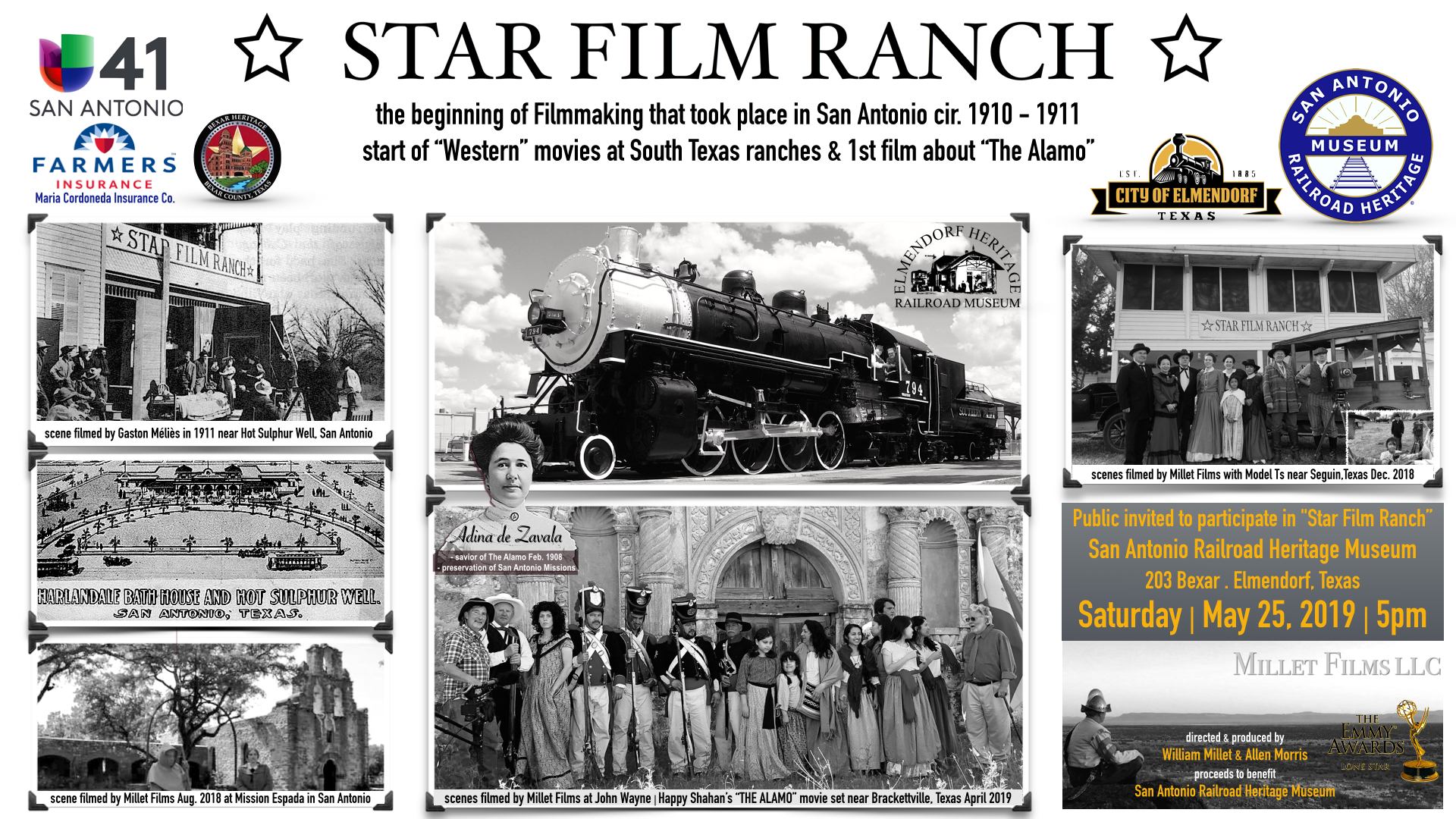 STAR FILM RANCH silent motion picture filming SARHM May 25, 2019.jpg
