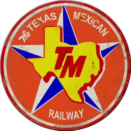 texmex-logo.jpg
